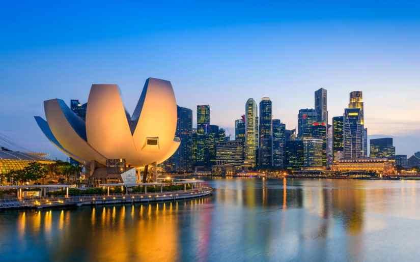 Singapore lead-xlarge.jpg